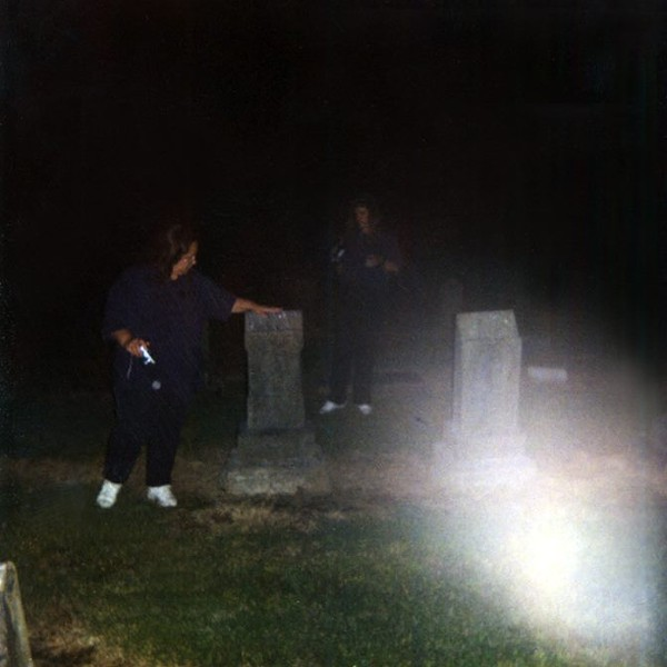 MEMPHIS GHOST INVESTIGATIONS AND SPIRIT RESCUE