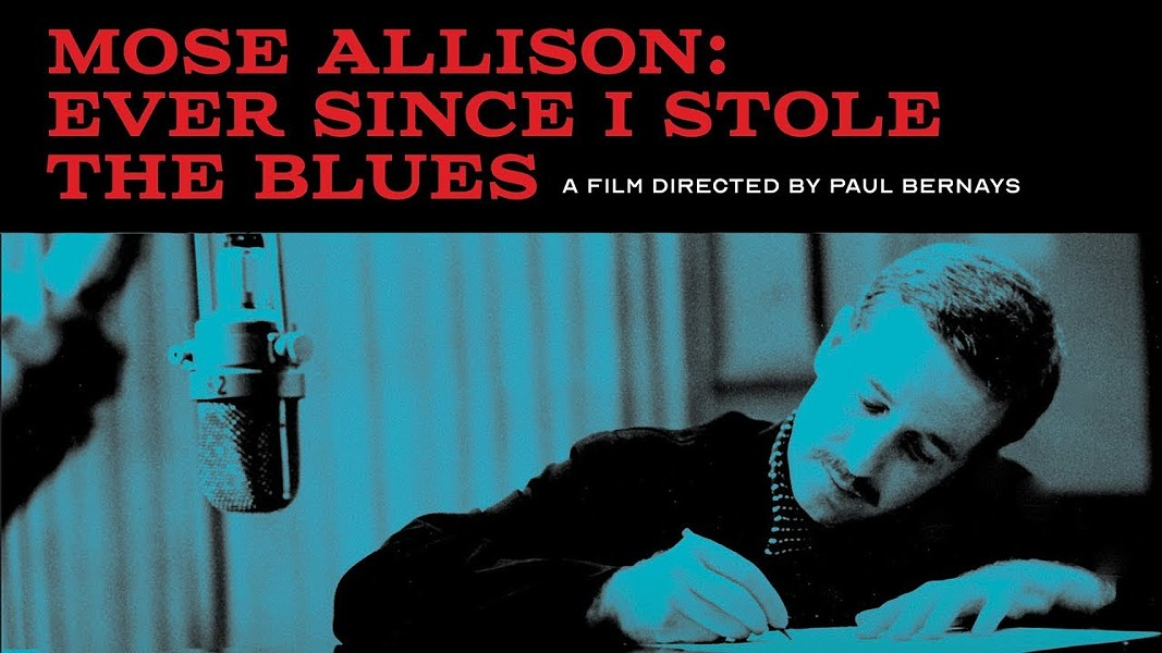 ever_since_i_stole_the_blues_cover.jpg