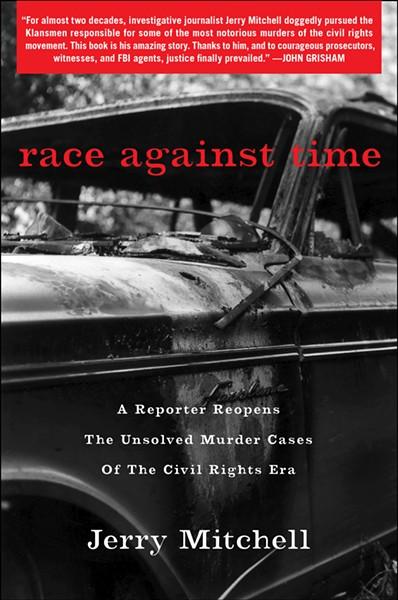 race_against_time_cover.jpg