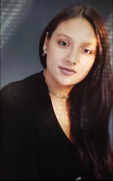 Kristin Burge, 1982-2020