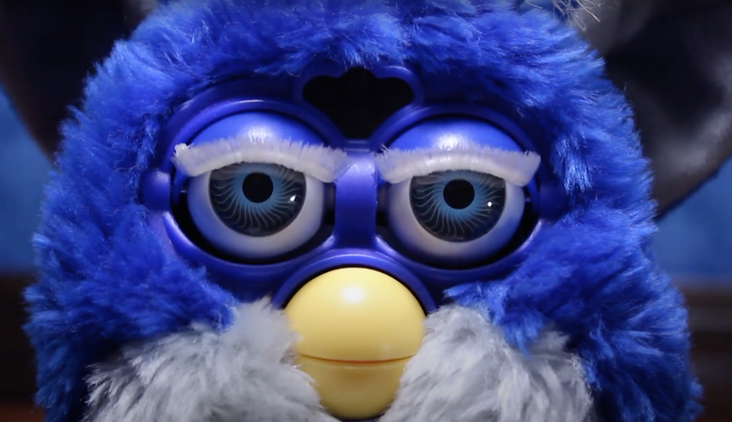 conspiracytheoryfurby.png