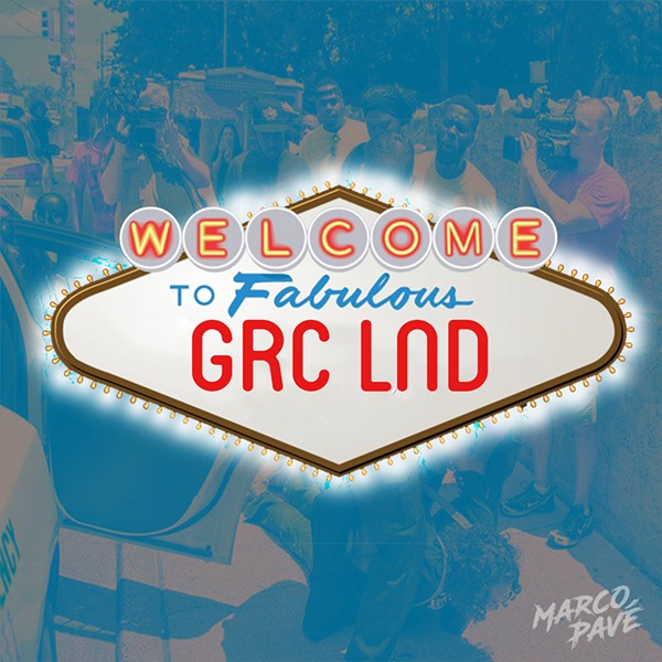 welcome_to_grc_lnd.jpeg