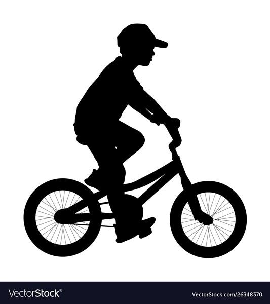 little-boy-riding-bicycle-silhouette-fun-outdoor-vector-26348370.jpg