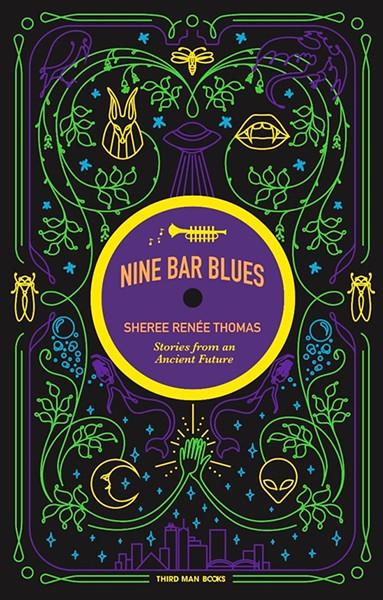 coverstory_nine_bar_blues.jpg