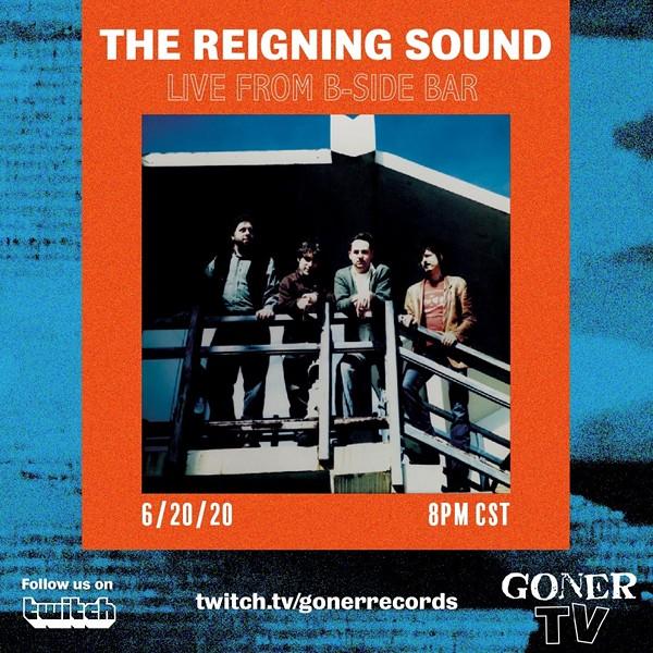 reigning_sound_no_2.jpg