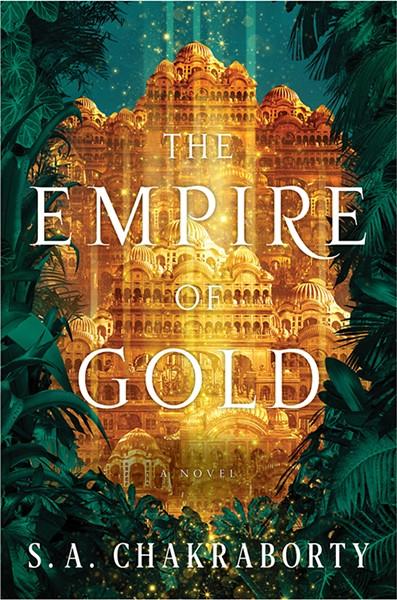 books_06_25_20_empireofgold.jpg