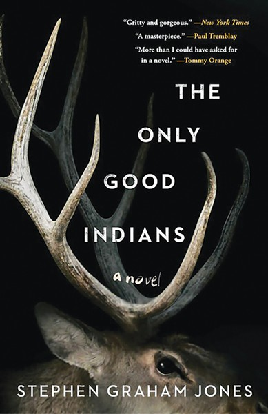 book_the_only_good_indians.jpg