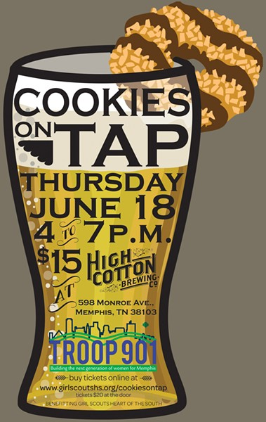 cookie_on_tap_invitation_final.jpg