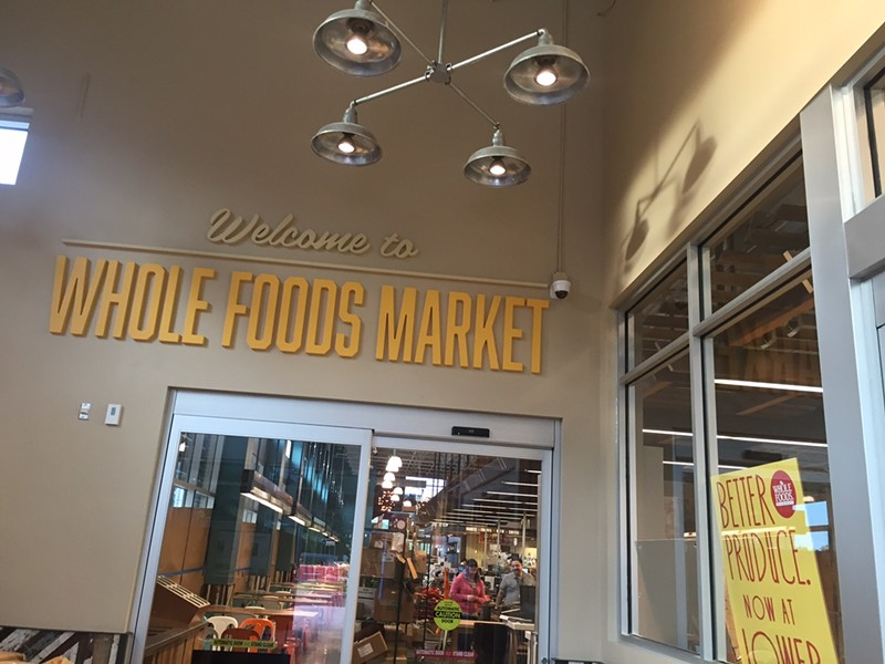 wholefoodssign.jpg