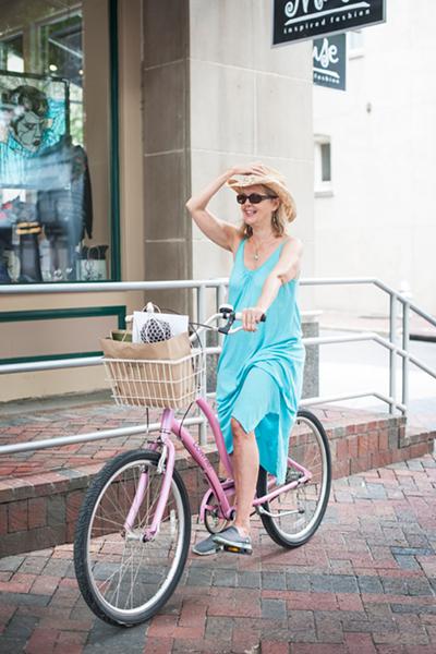 emmye_bike_style-640.png