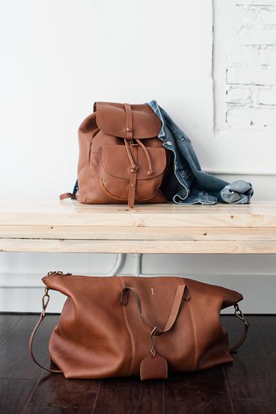 closet-essentials4.png