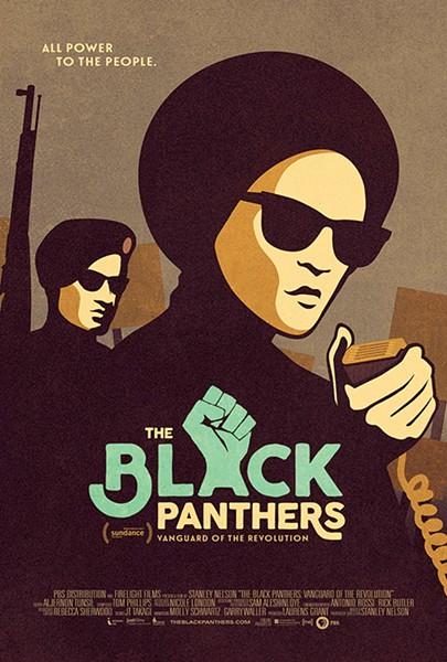 werec_blackpanthers.jpg