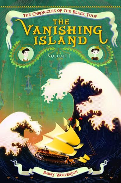 book_vanishingislandhc.jpg