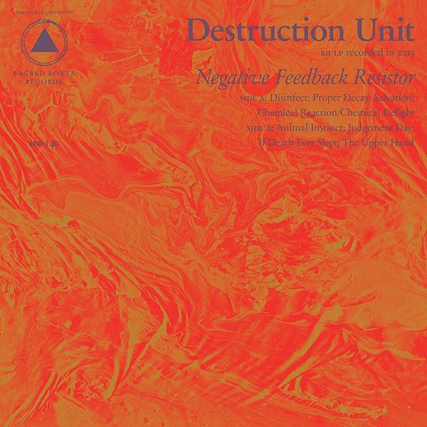 destruction_unit.jpg