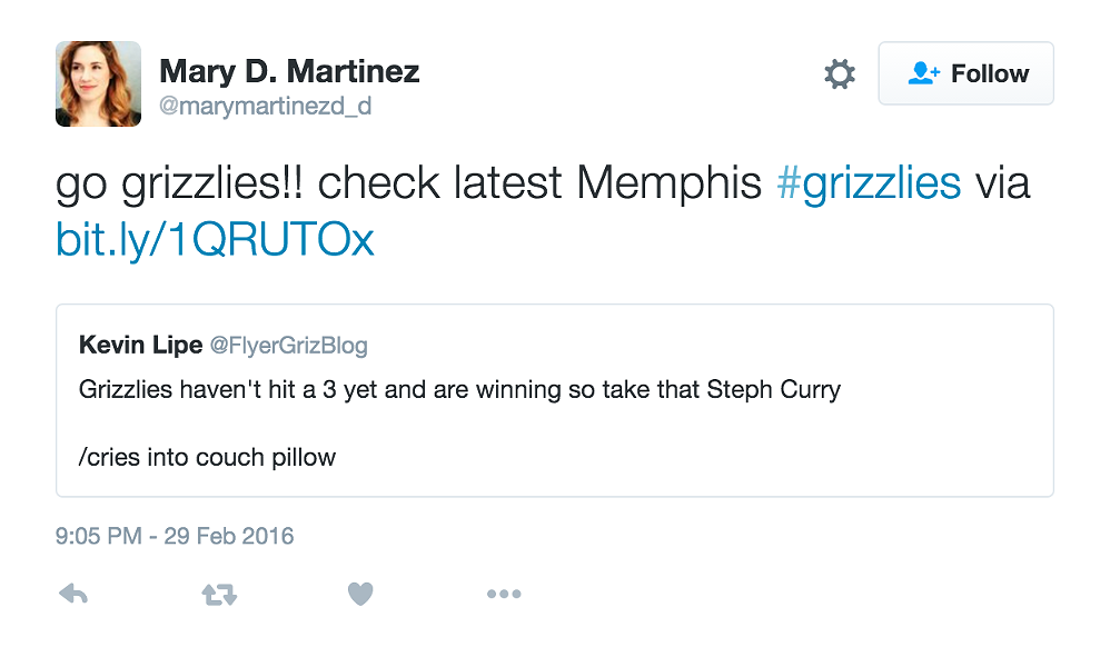 mary_d_martinez_on_twitter_go_grizzlies_check_latest_me.png