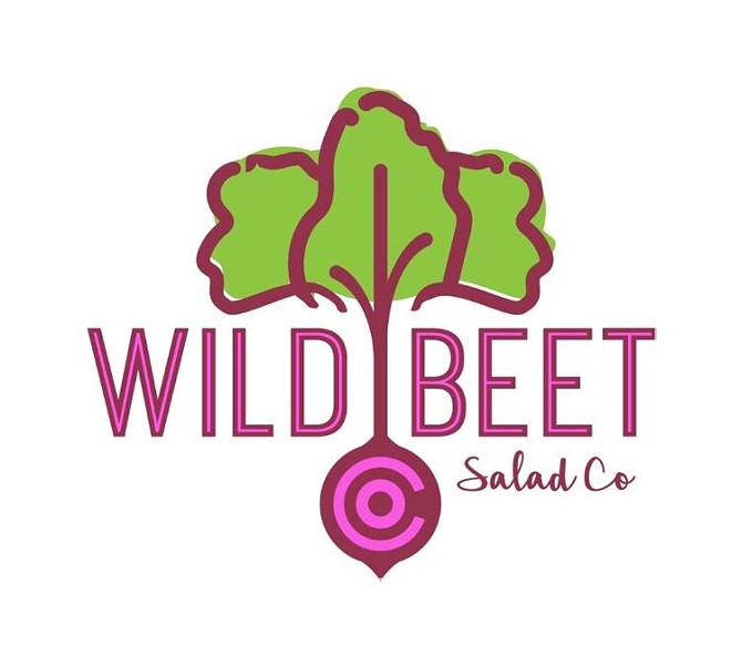 wildbeet.jpg