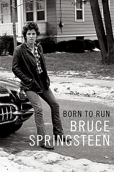 book_springsteen.jpg