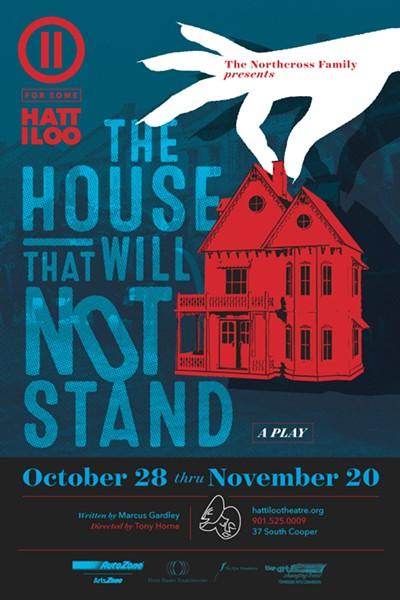 hattiloo_housenotstand-email.jpg