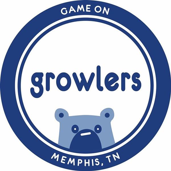 growlers.jpg
