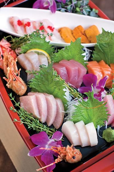 food_izakaya_p3a2575.jpg