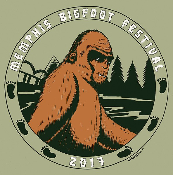 werecbox_bigfoot.jpg