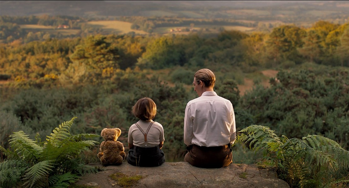 christopher-robin-1.jpg