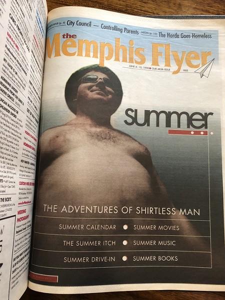 shirtlessman.jpg