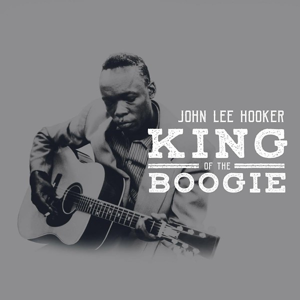 jlh_king_of_the_boogie.jpg