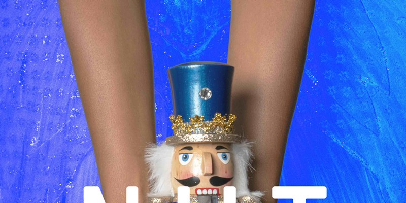 Ballet Memphis Breathes New Life Into Nutcracker