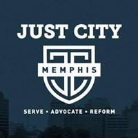 Just City Launches New Group