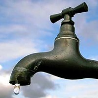 Electric, Gas Rates Won't Increase, Water Rates Will