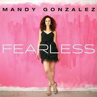 Hamilton Star Mandy Gonzalez Launches New Recording in Memphis