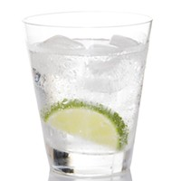 Low-Carb Booze