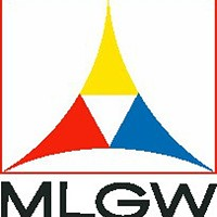 City Council Approves Gas, Electric Hikes for MLGW Customers