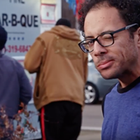 Memphis Filmmakers Extoll The Virtues Of Barbecue With New Short