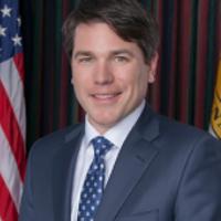 Councilman Philip Spinosa Jr.