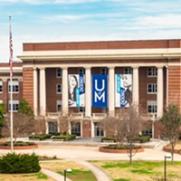 University of Memphis (Likely) Won't Raise Tuition Next Year