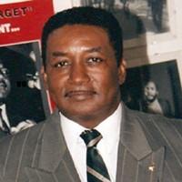 M. LaTroy Alexandria-Williams