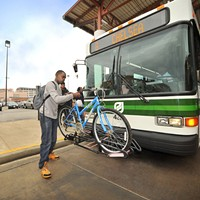 Transportation Fee Could Yield $60M a Year