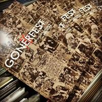 Gonerfest 15: Thursday
