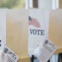 'Misleading' Ballot Questions Draw Ire from Voters