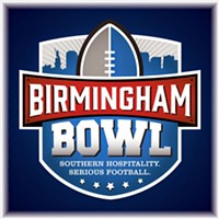 Birmingham Bowl: Wake Forest 37, Tigers 34