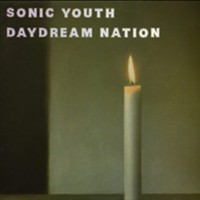 """Sonic Youth's Daydream Nation """"Cinematic Mixtape"""" Coming to Crosstown Arts Theater"""