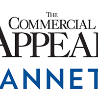 Media Group Proposes to Buy Gannett Co.