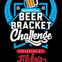 2019 Beer Bracket Coming at Ya!