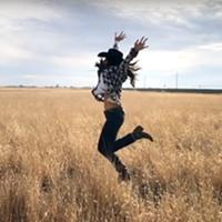 Music Video Monday: Grace Askew