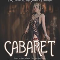 "Tomorrow Belongs to Nazis — ""Cabaret"" Remains Stubbornly Relevant"