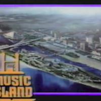 Fantasy Island: Watch 1990's Great American Pyramid Investor Video