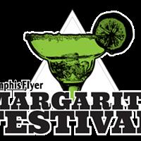 New Venue for Margarita Festival