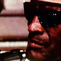 Memphis '69: Hippies, Blues, & the Heat